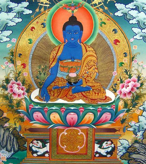 medicin_buddha_04-lamatankaartc.jpg